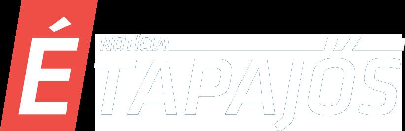 É Notícia Tapajós - Blog de Notícias